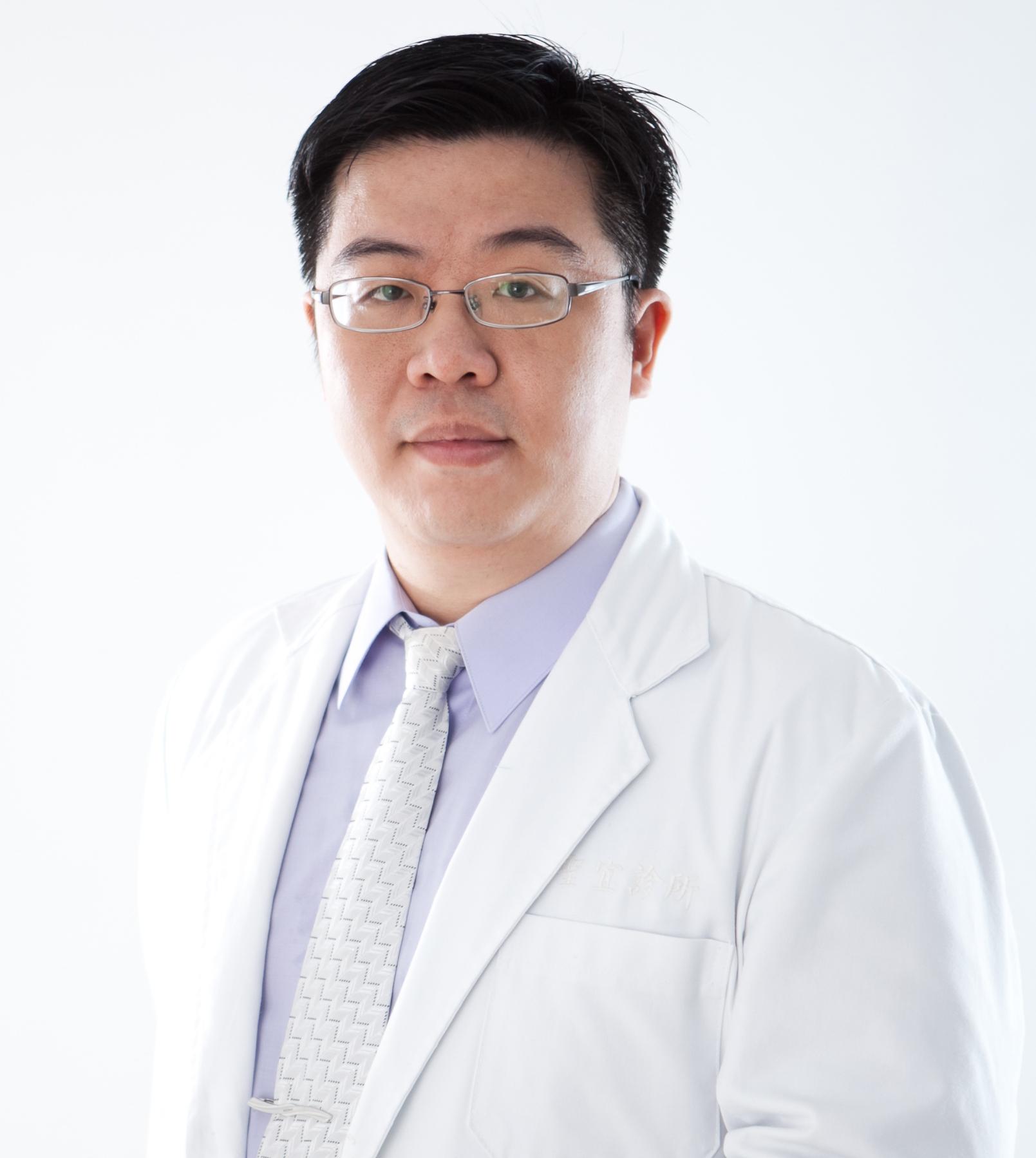 台北隆乳|隆乳推薦|隆乳醫生|隆乳口碑|隆乳權威 - 林敬鈞